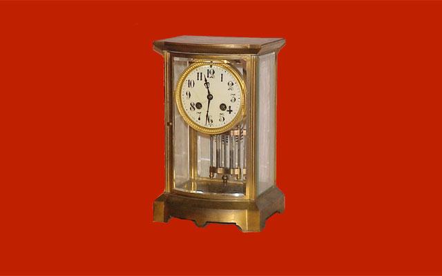 clocks_category