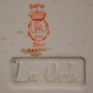 ansonia-royal-bonn-clock-003