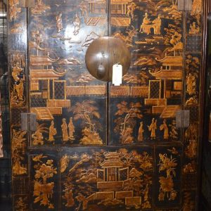 antique-chinese-cabinet-01