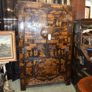 antique-chinese-chinoiserie-cabinet-001