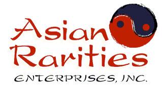 Asian Rarities Enterprises INC